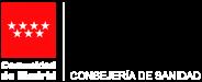 ComunidadMadrid_ConsejeríaSanidad_blanco