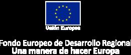 FondoEuropeo_negativo