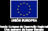 Logos-UE_Mesa-de-trabajo-1-copia-2