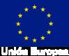 UE_logo_neg
